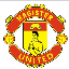 Magister United